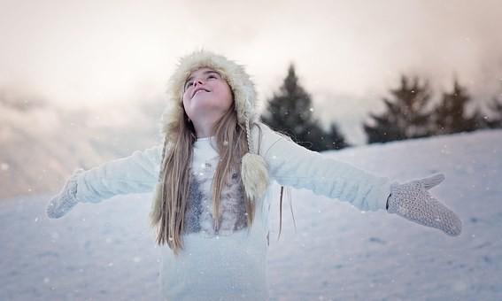Meteorológiai szolgálat: közeleg a tél