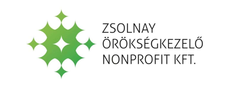 Csaknem 1,9 milliárdos állami támogatást kap a pécsi Zsolnay Örökségkezelő