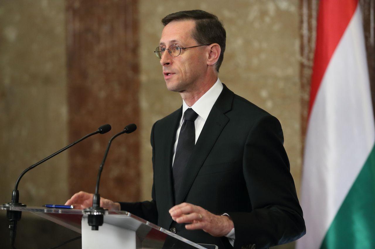 Új növekedési fokozatba kapcsolt a magyar gazdaság