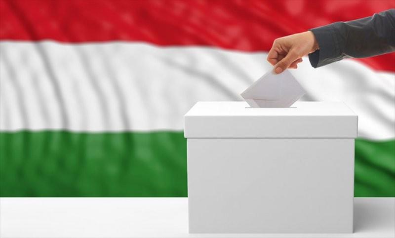 Választás 2018 - Vasárnap is hívható a Választási Információs Szolgálat