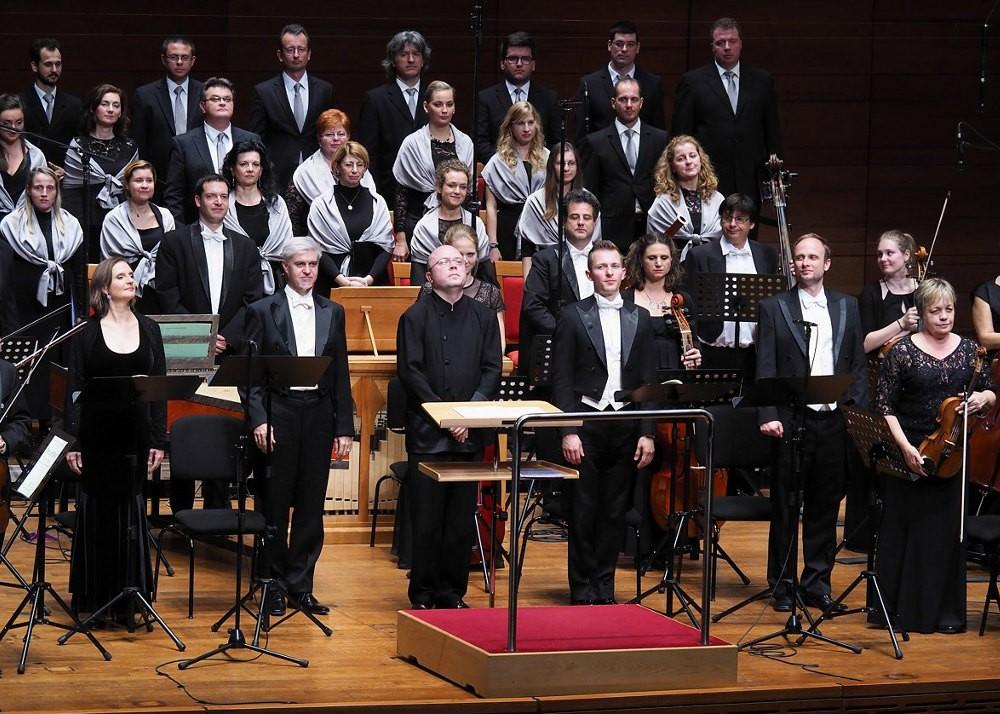 Ravel és Grieg művei szólnak a Pannon Filharmonikusok pécsi bérletzáró hangversenyén