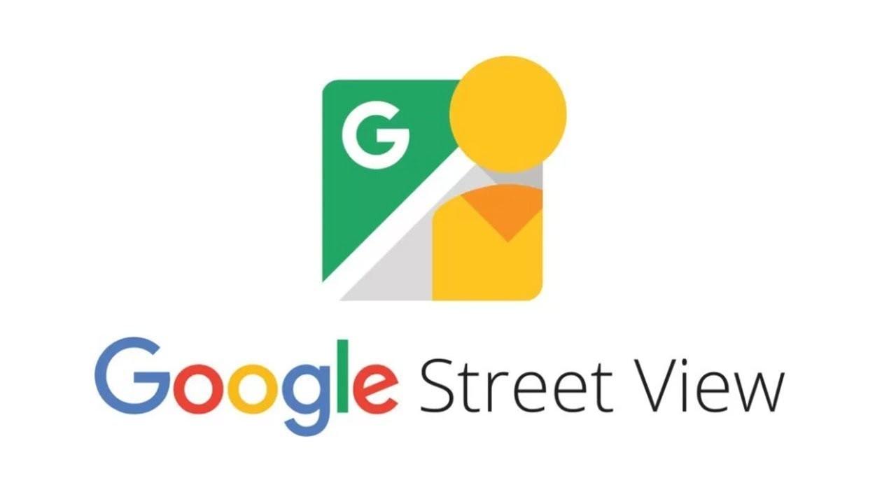 Újra járják Magyarországot a Google autói