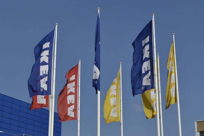 Az Ikea visszahívja a kisállatoknak tervezett vízadagolót