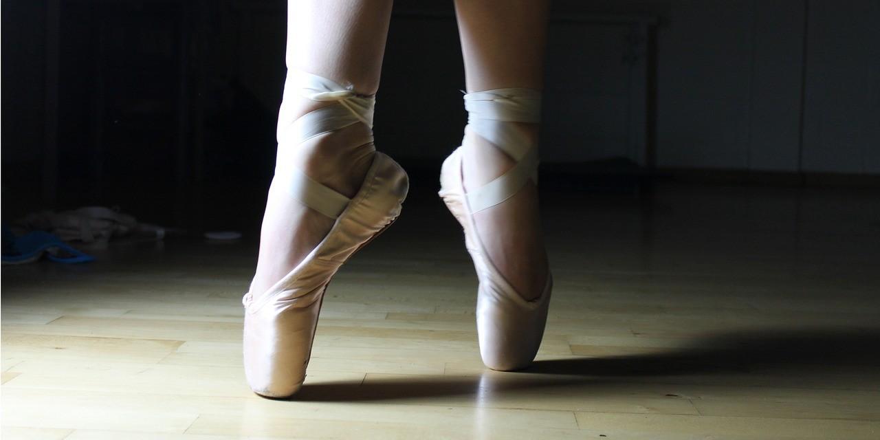 Elkészült a Pécsi Balett online archívuma