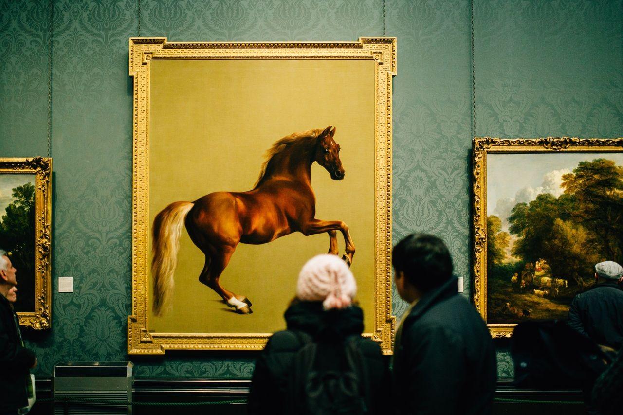 Idén több mint félmilliárd forint pályázati pénz jutott a múzeumok támogatására