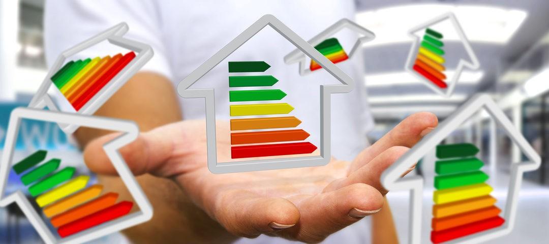 Lassan érvénybe lép az új energetikai szabályozás