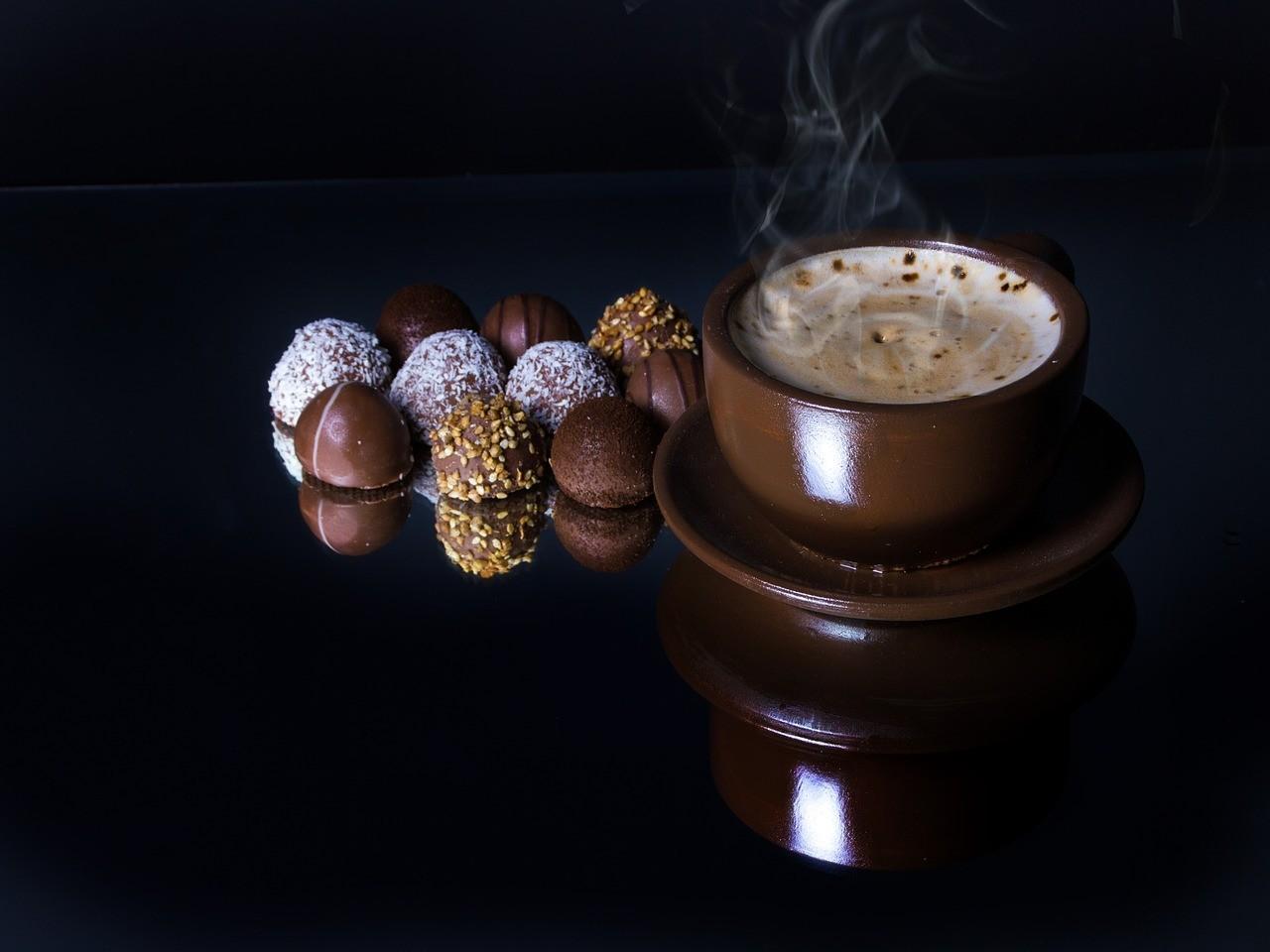 Az édességgyártók szerint egyre több minőségi csokoládét fogyasztanak a magyarok