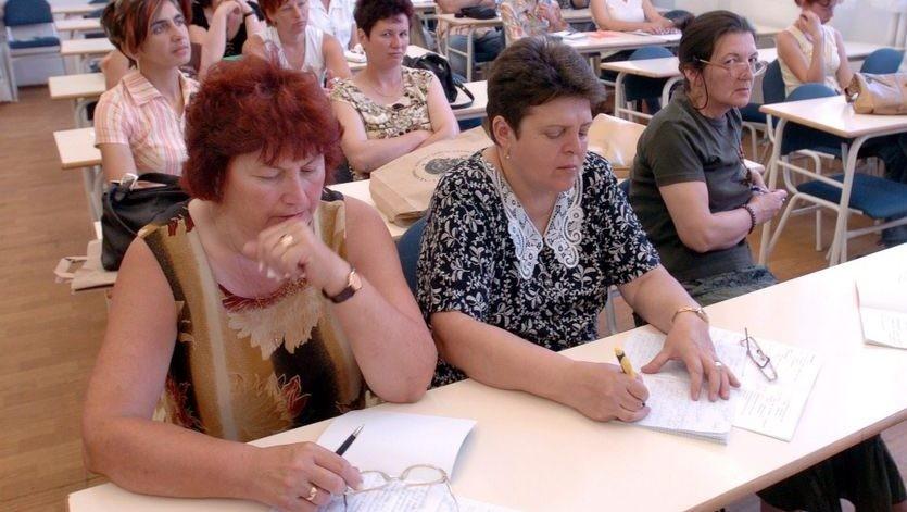 ITM: a szakképzésben is bevezetik a kancellária rendszert