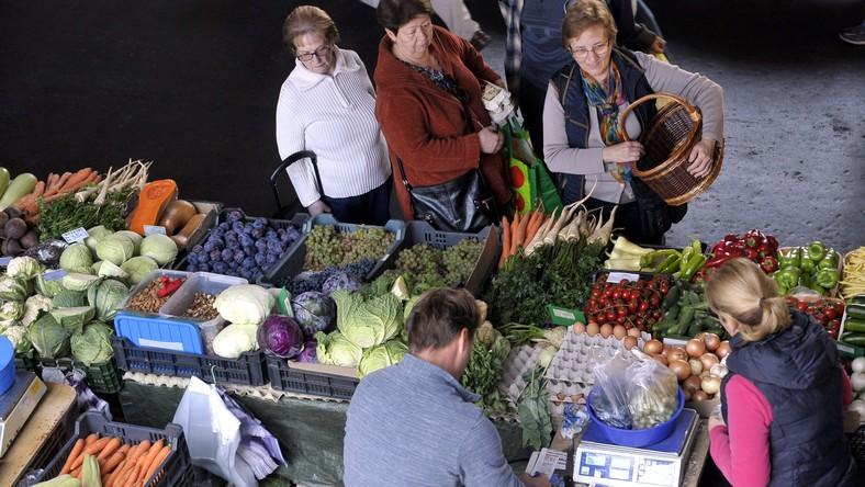 Januártól új helyen a komlói piac