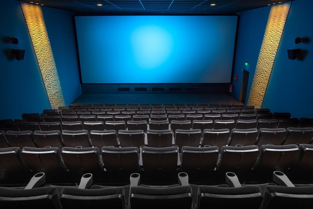 Több mint egymillió nézőjük volt a magyar filmeknek 2018-ban