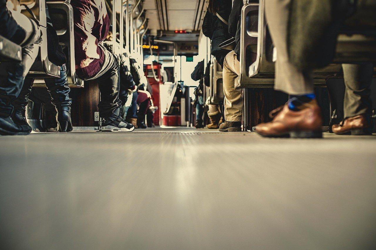 Megváltozik a Komló délnyugati városrészeit érintő helyijáratok menetrendje