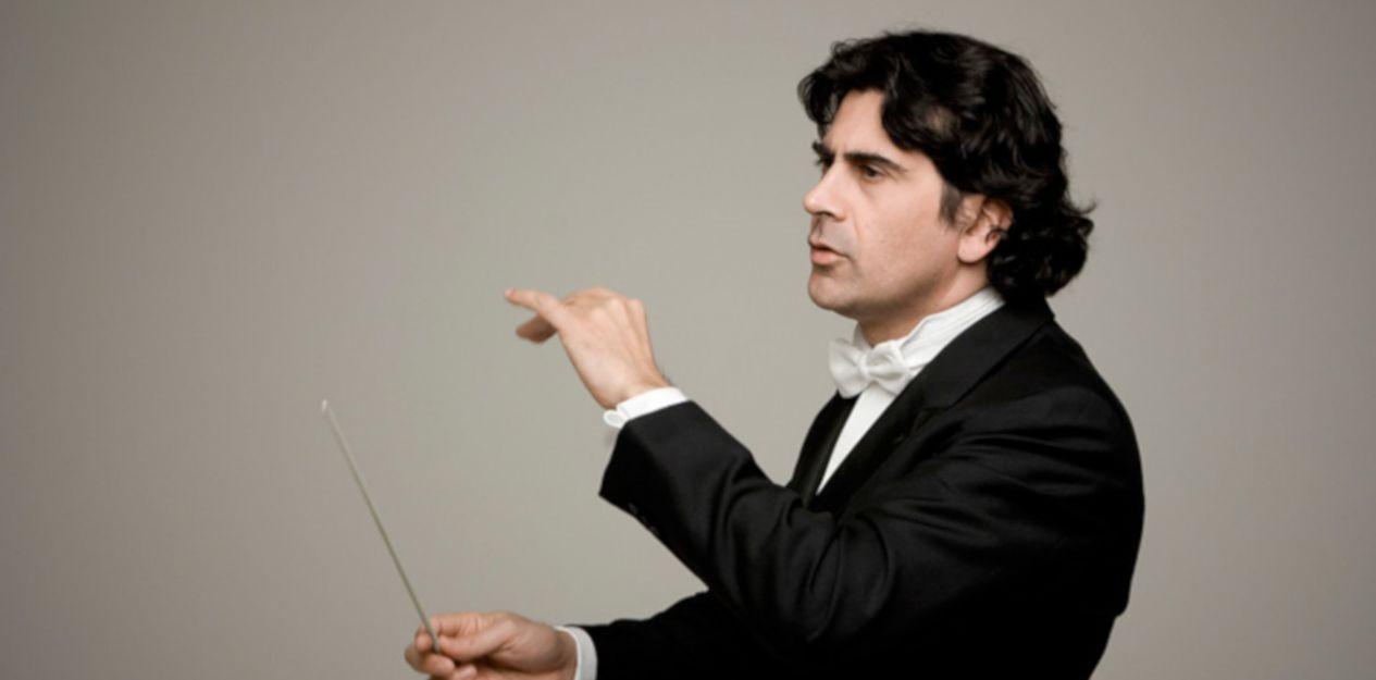 Korai Puccini-ritkaságok a Müpa és a Pécsi Kodály Központ műsorán