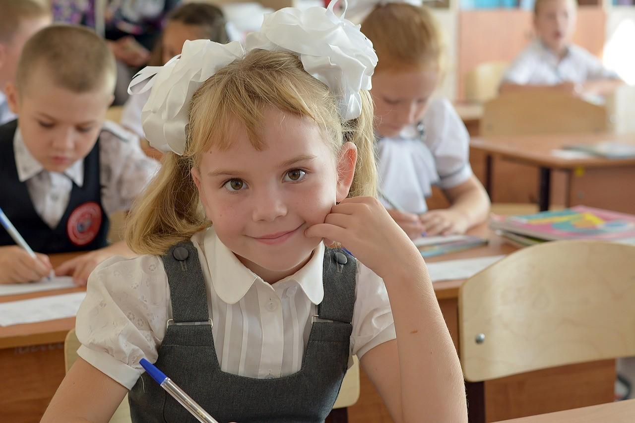 Megvan a baranyai iskolai beiratkozások időpontja