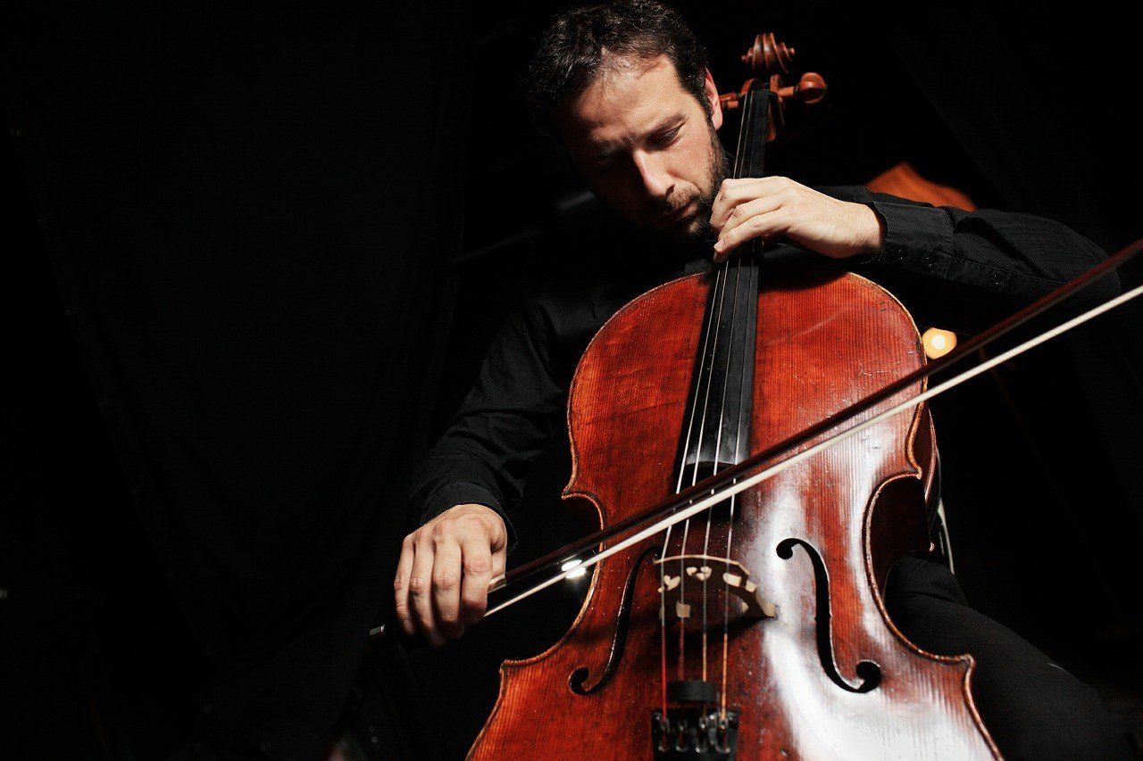 Dvorák nagyszabású gordonkaversenyét tűzi műsorra a Pannon Filharmonikusok zenekar Pécsett