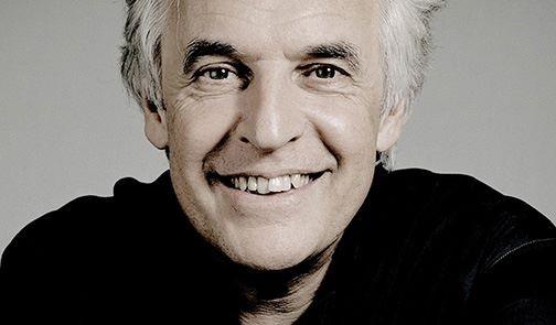 Haydn, Mozart és Beethoven műveit vezényli a Gilbert Varga a pécsi Kodály Központban
