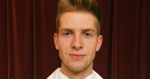 Pécsi egyetemista lesz az ENSZ magyar ifjúsági küldöttje