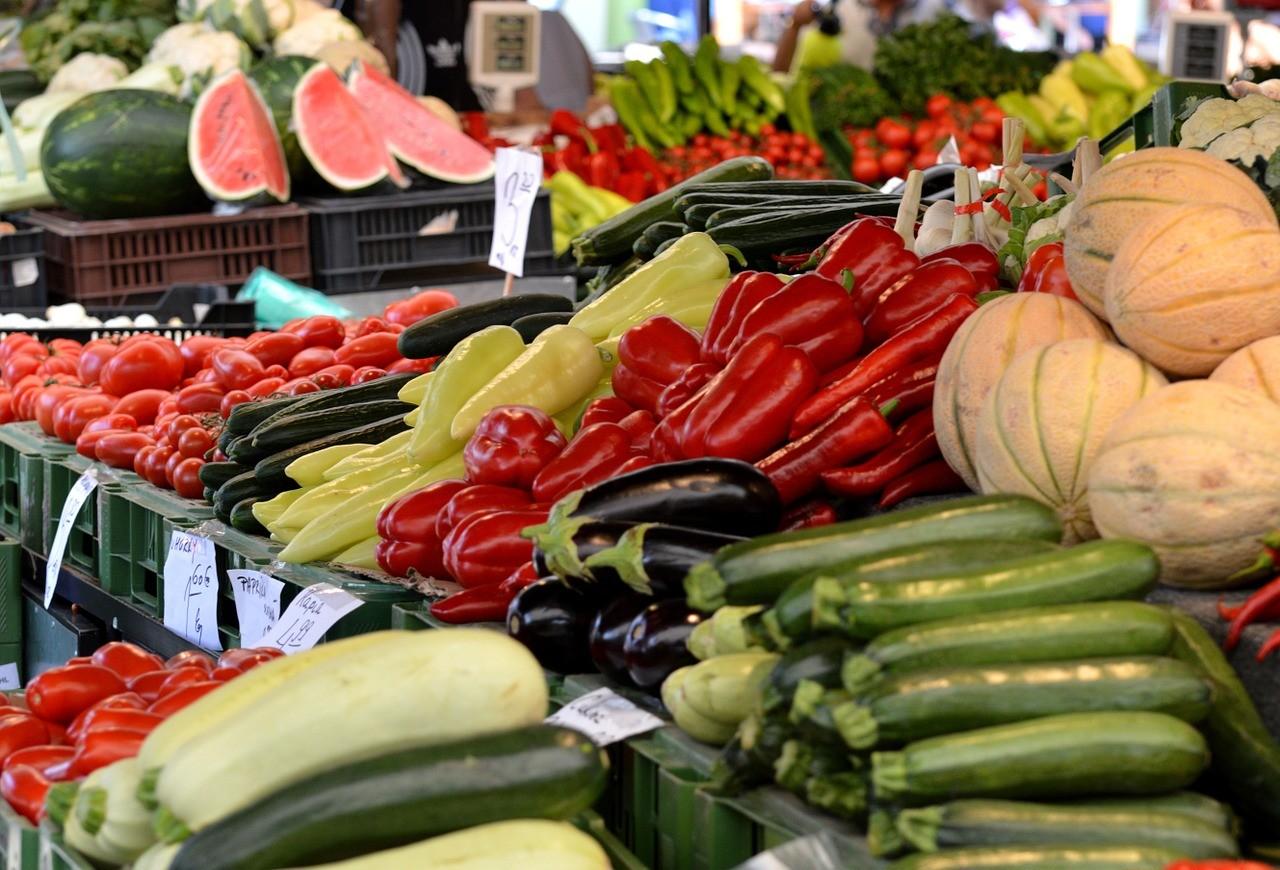 Kiegészítő kormányzati támogatást kapott Komló a vásárcsarnok felújításához