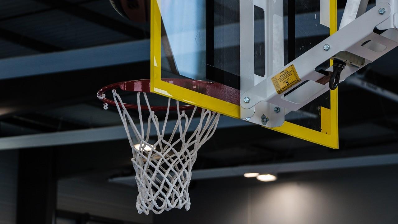 Nemzetközi porondra lép a pécsi férfi kosárlabdacsapat