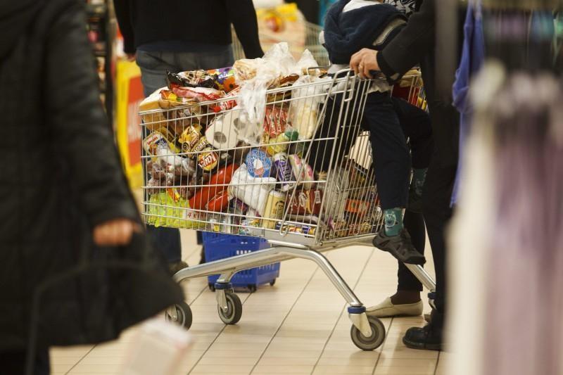 Szigorodik az élelmiszerhamisítók büntetése