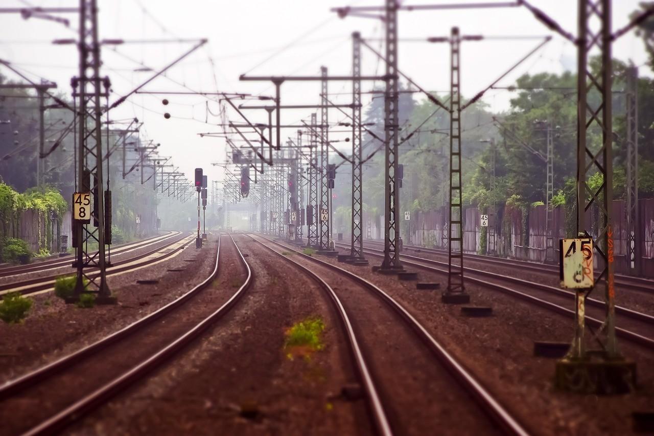 1700 milliárd forintot szán a kormány vasúti fejlesztésre