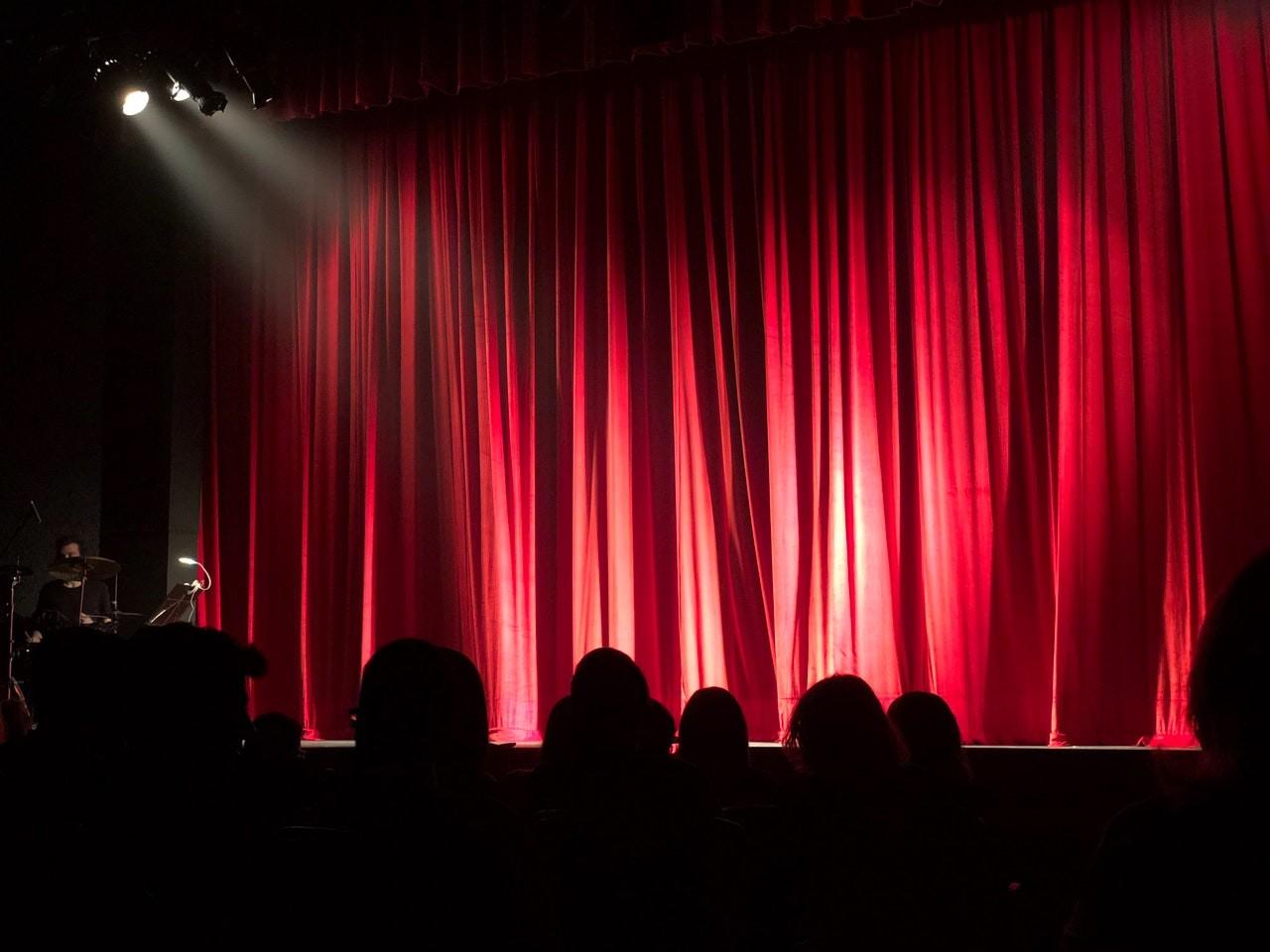 Tizenöt premierrel várja közönségét aPécsi Nemzeti Színház