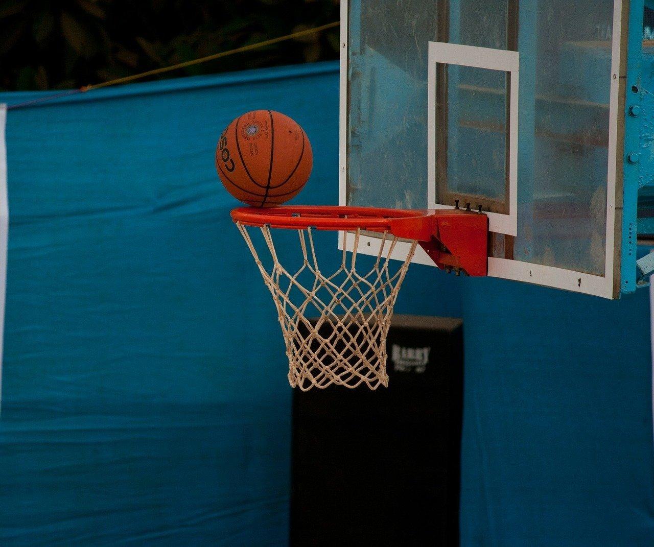 Egész napos programokkal nyitotta a szezont a Rátgéber Kosárlabda Akadémia