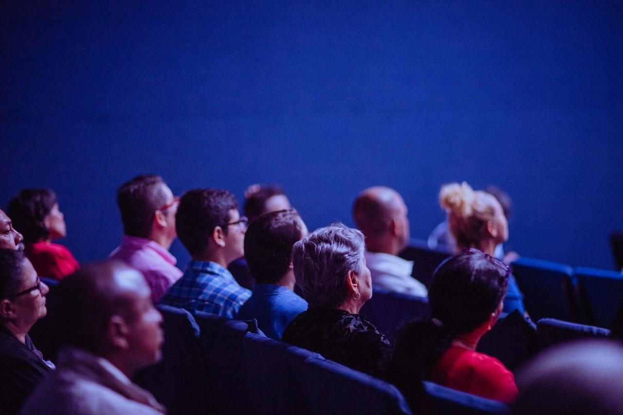 Online és hagyományos közönségtalálkozót tartanak Enyedi Ildikóval új filmjéről