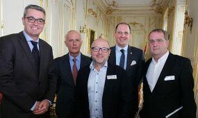 Turizmus-diplomáciai szempontból is eredményes volt a Nagy Magyar Turizmusnap