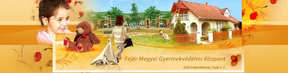 Olimpikonokat és gyermekotthont támogat a 2016-os Székesfehérvári Jótékonysági Estély