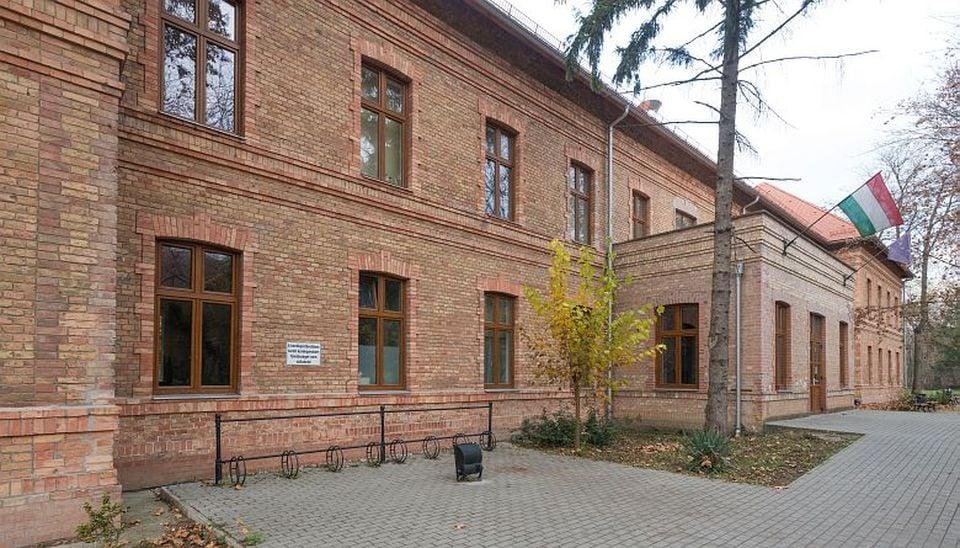 December 4-én lesz a Corvinus Egyetem fehérvári nyílt napja