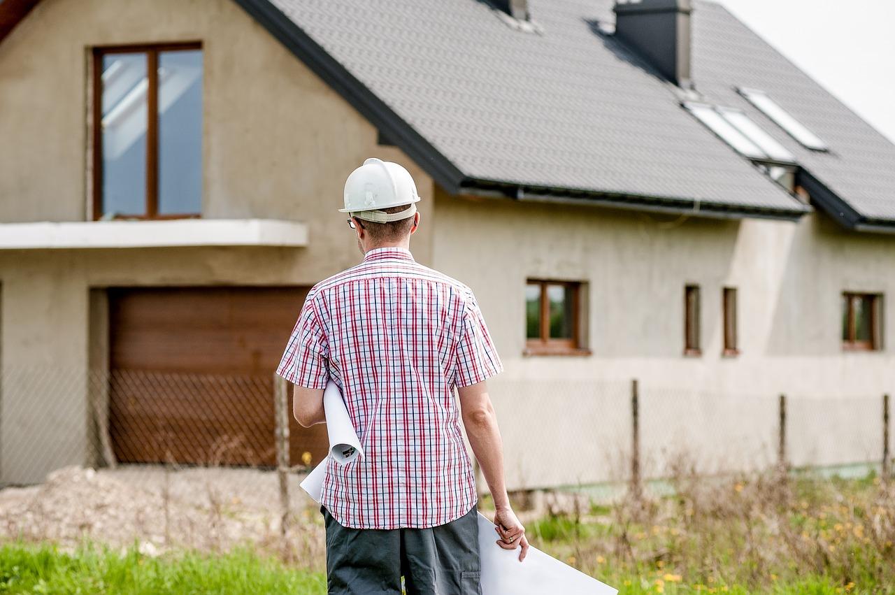 Ma szavaz a Parlament a lakásáfa csökkentéséről