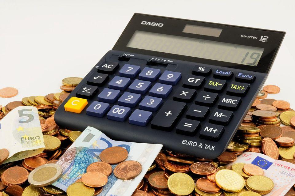 A karácsonyi hitelek veszélyeire figyelmeztet a jegybank