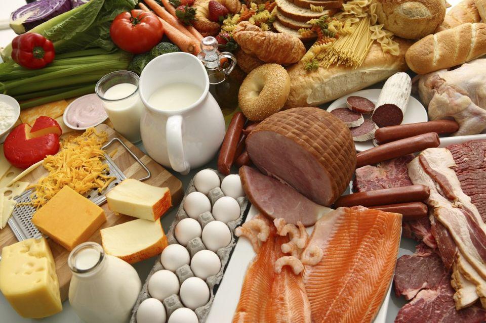 Február közepétől lehet pályázni élelmiszeripari támogatásokra