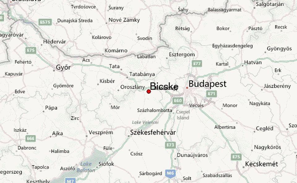 Jelentős kapacitásbővítés a bicskei Magyarmet Kft.-nél