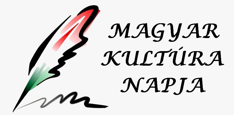 A magyar kultúra napja Fejérben