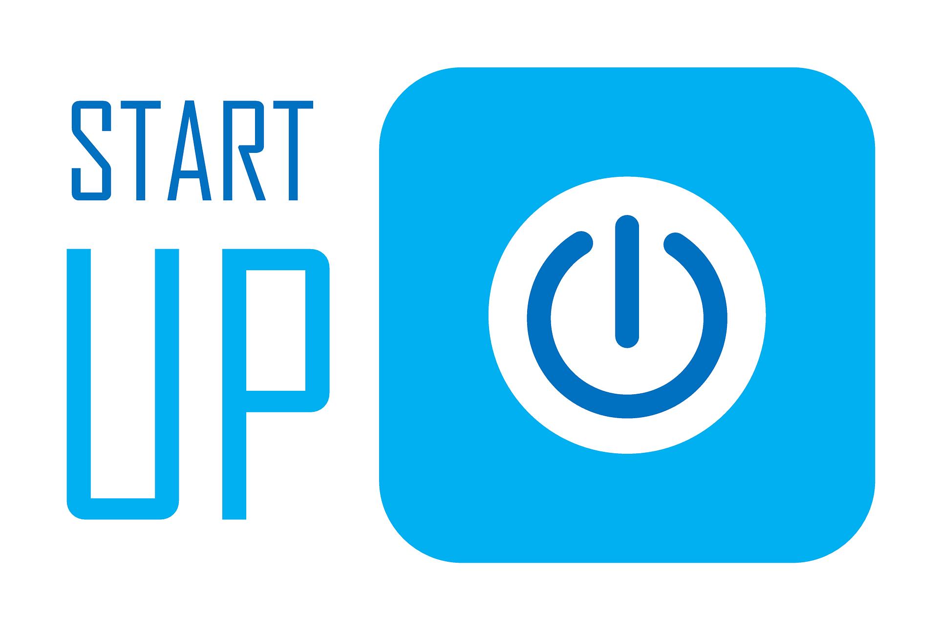 Startup Európa Hét Székesfehérváron