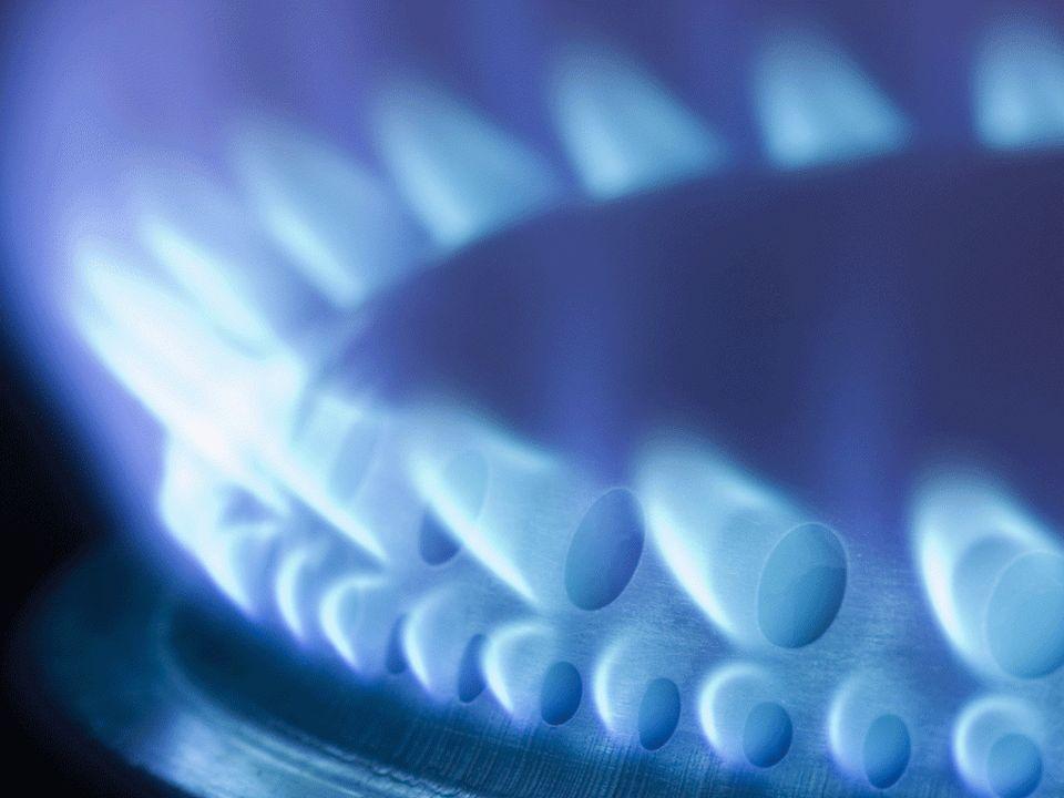 Átvette a Főgáz az E.on lakossági földgázfogyasztóit