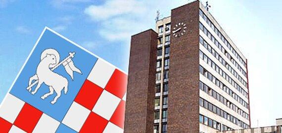Dunaújváros: sikeres egyeztetés Gál Roland tisztségeinek betöltéséről