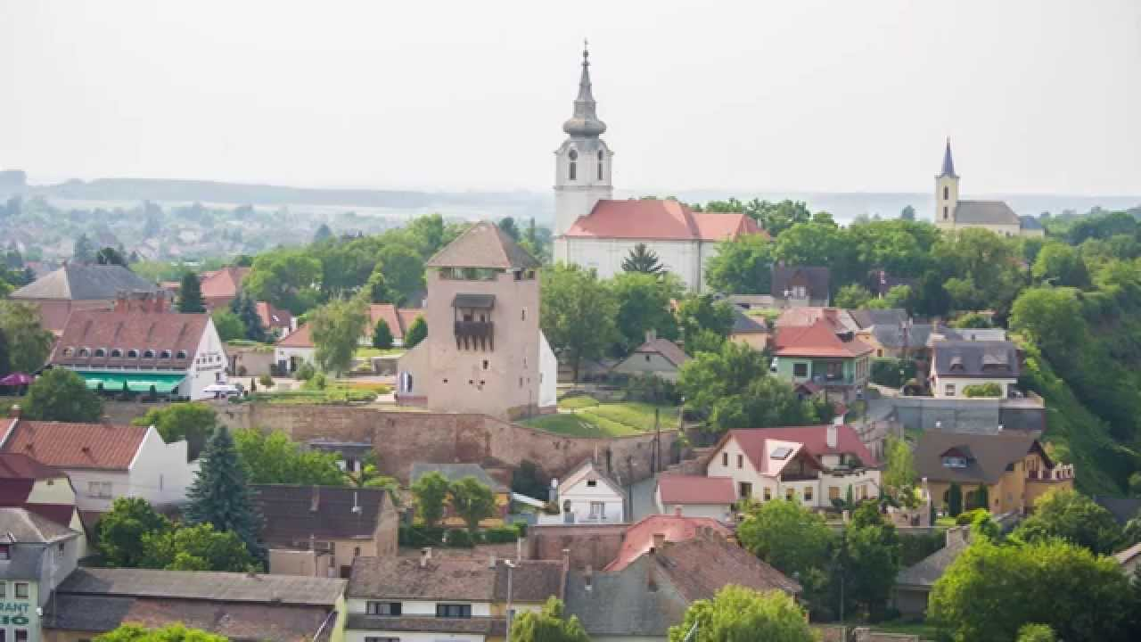 Letelepedési támogatást kaphat, aki Dunaföldvárra költözik