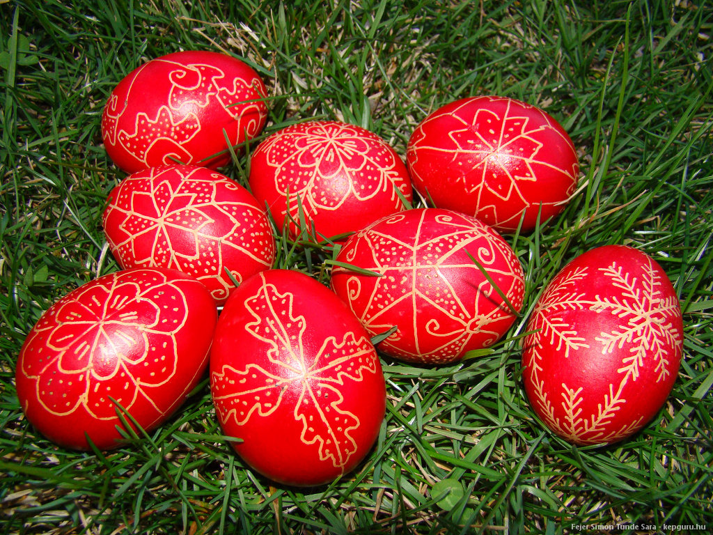 Gurul a , gurul a… tojás!