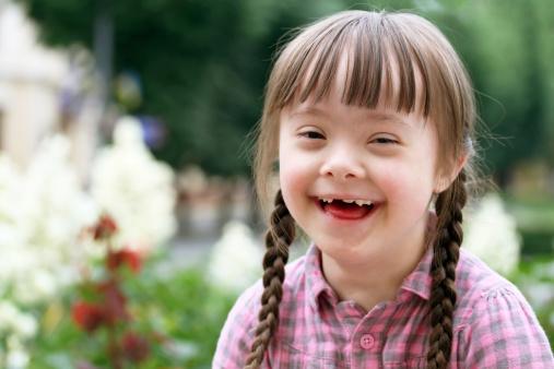 Dunaújváros díjat kapott a fogyatékos emberek segítése miatt