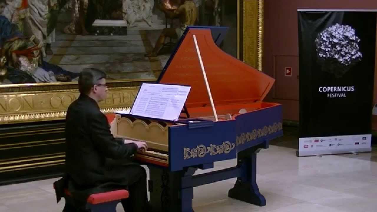 Székesfehérváron is bemutatkozik Da Vinci titokzatos hangszere
