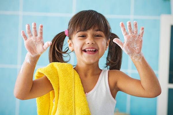 Világrekord kézmosásra készülnek