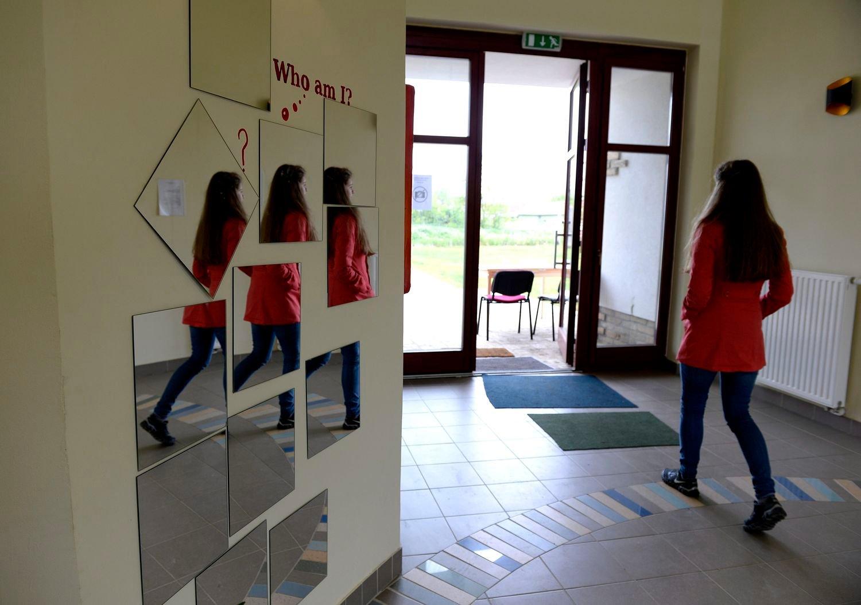 Ráckeresztúr: szakmai konferenciát tartottak a tinédzserek szerhasználatáról