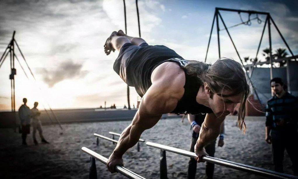 Szabadtéri edzőparkokra pályázhatnak a települések