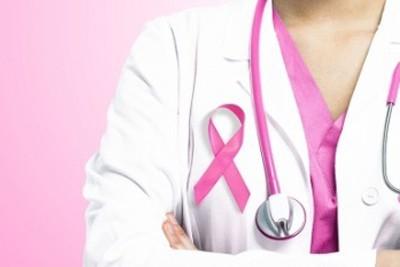 Mammográfiás vizsgálatra várják a hölgyeket Székesfehérváron