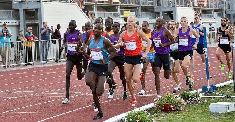Rekordszámú világsztárt várnak idén a Gyulai Memorialra