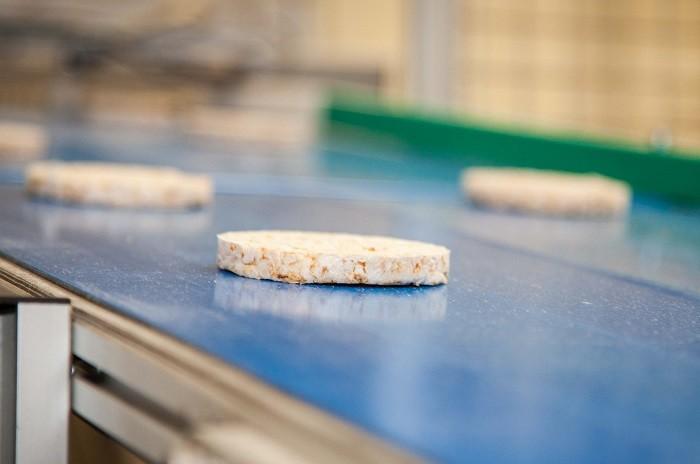 A Cerbona tulajához került az egyik népszerű kalocsai cég