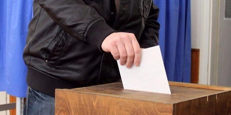 Időközi választást tartanak vasárnap Vértesacsán