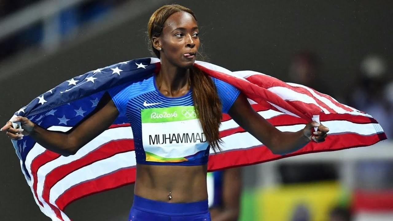 Újabb riói olimpiai bajnok érkezik Székesfehérvárra